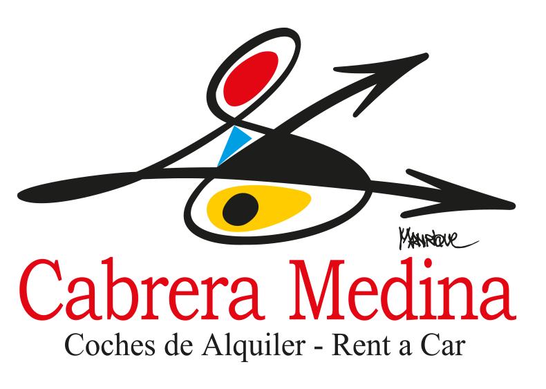 Cabrera Medina.