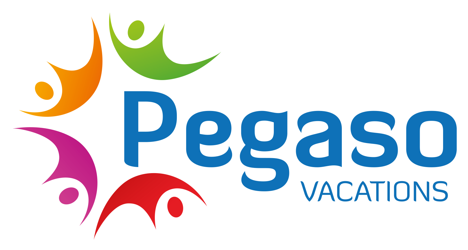 Pegaso VACATIONS.