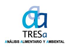 TRESa