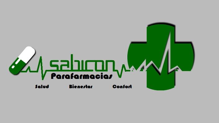 Sabicon PARAFARMACIA