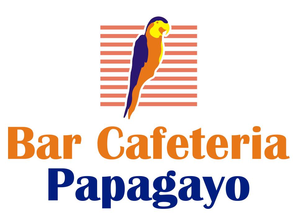 Bar Papagayo.