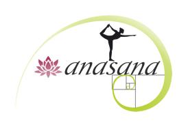 Anasana