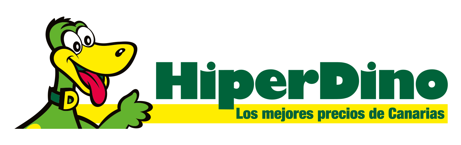 Hiper Dino