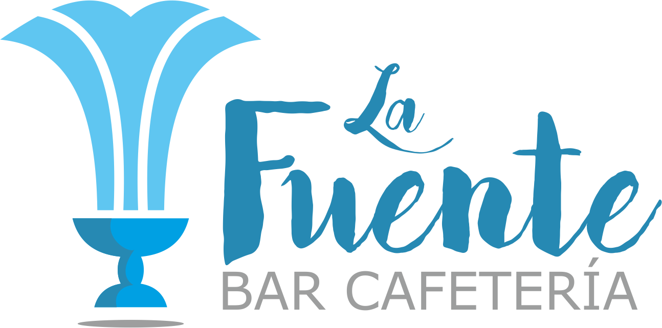 La Fuente Bar Cafetería.