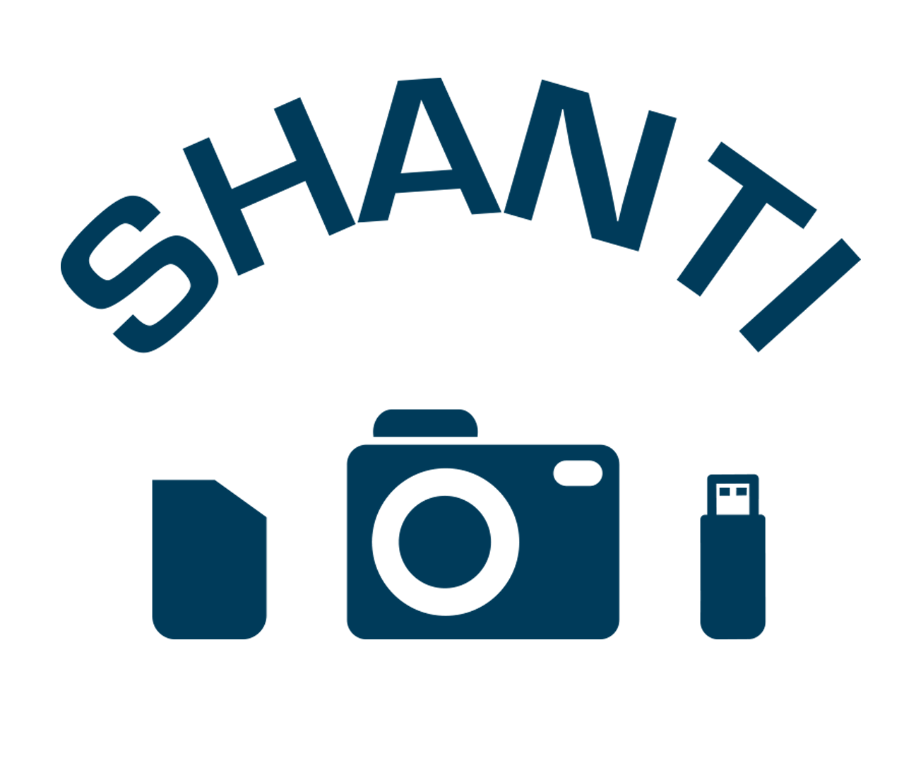 Shanti Bazar