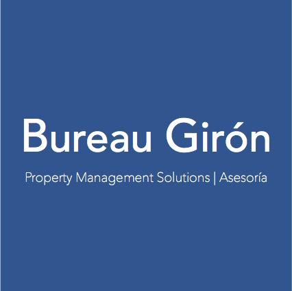 Bureau Girón