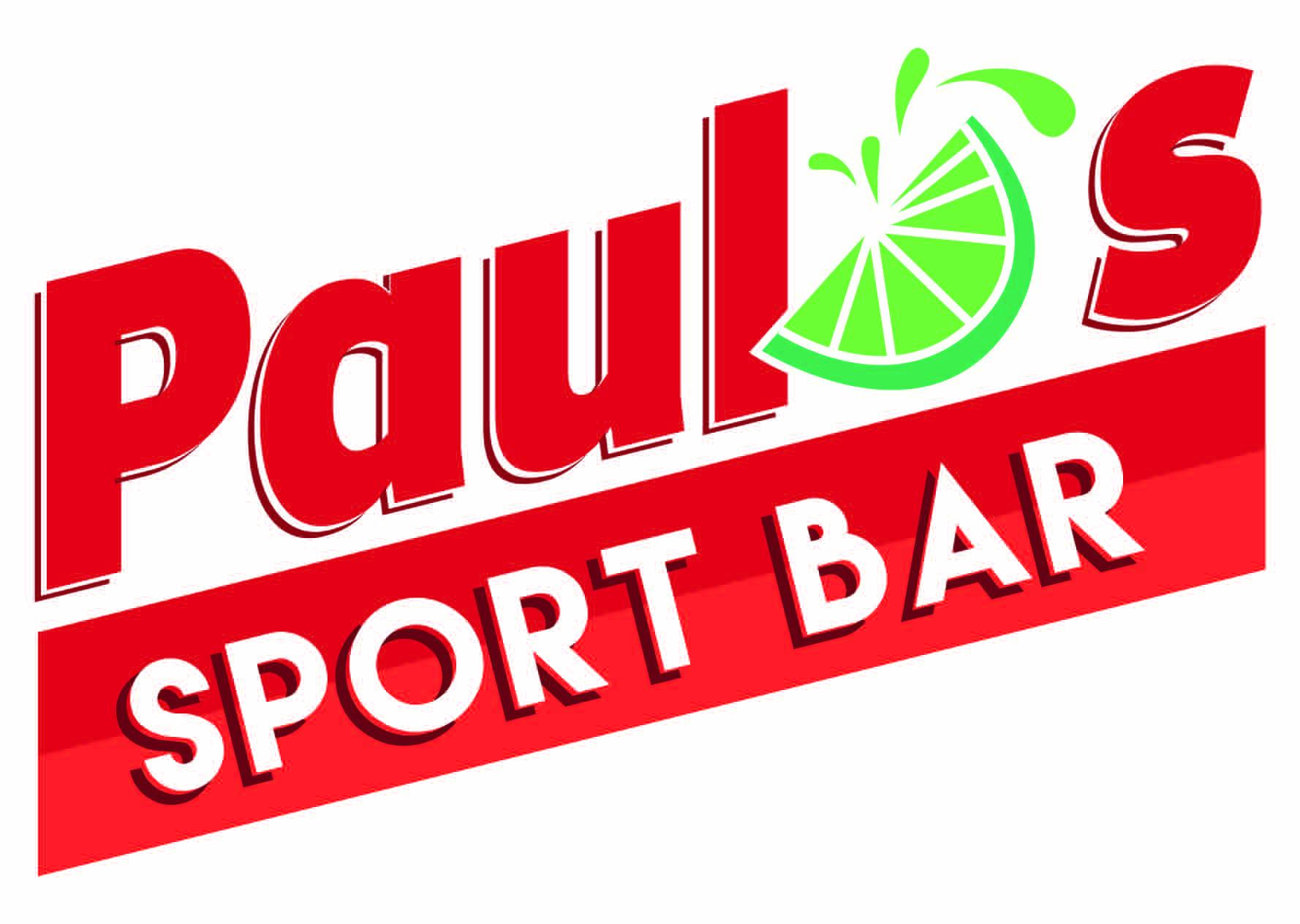 PauloBar