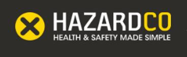 Hazard co.PNG