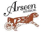 Arseen Logo.jpg