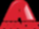 1200px-Axalta_Coating_Systems_logo.svg.p