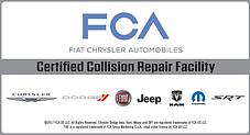FCA_badge_logo.png