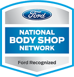 Ford's-National-Certified-Repair-Facilit