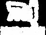 ANB Logo.png