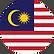 Flag_of_Malaysia_-_Circle-512.png