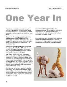 Emerging Potters_Page_36