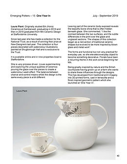 Emerging Potters_Page_41