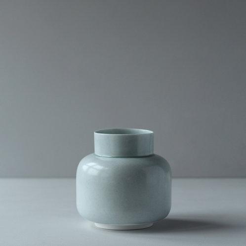 Waterflora Vase