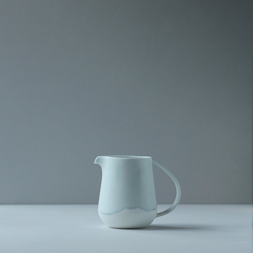 Waterflora Small Jug