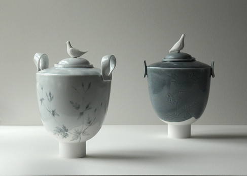 Laura Plant- First Day Vases.jpg