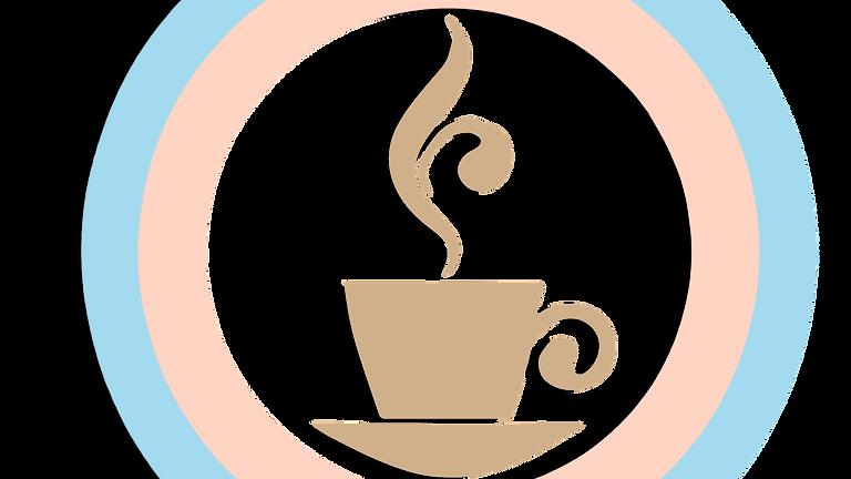 Coffee Talk w/ The Chair