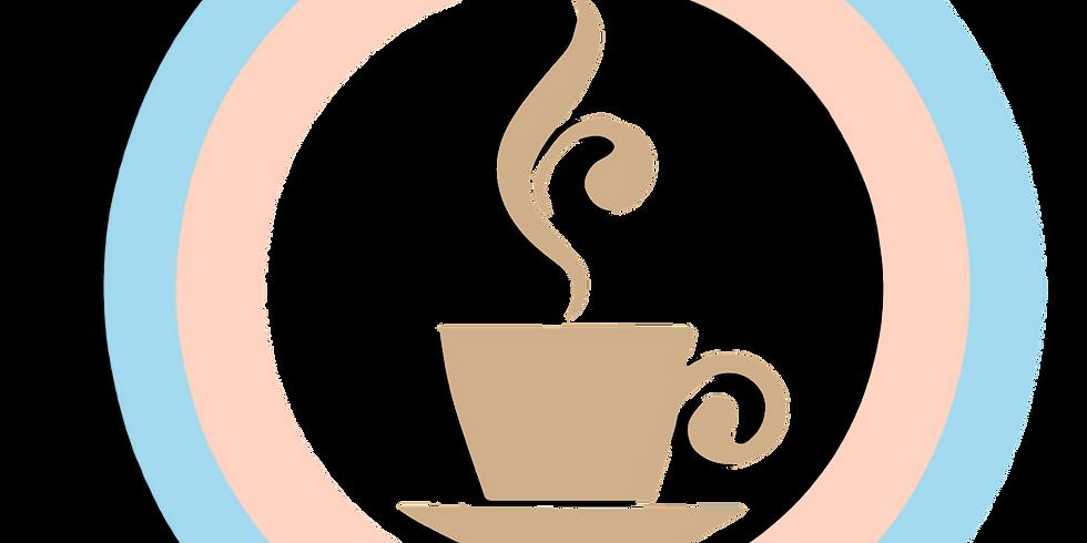 DorDems Coffee Talk