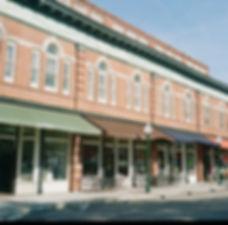Summerville.jpg