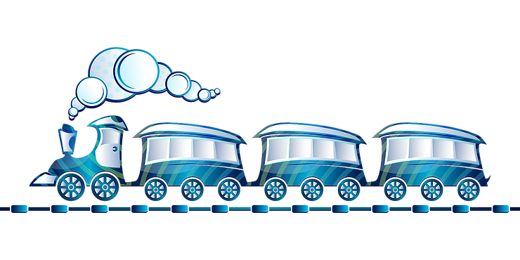 toy-train-154101_1280.png
