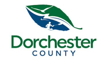 Dorchester County Council Meeting