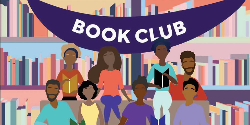 Dorchester County Democratic Book Club