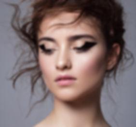 Окрашивание волос,стрижки женские,стрижки мужские,омре,шатуш,меллирование,болояж