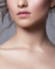Graphic Eyeliner Makeup