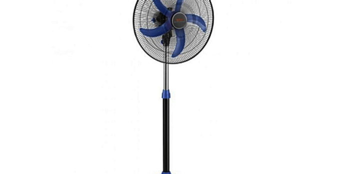 Ventilateur AirPro Power - Tefal