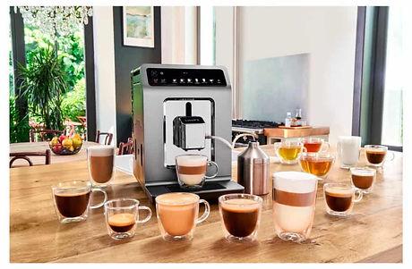 machine-cafe-krups-evidence-1-1024x671.j
