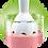 Thumbnail: Mixeur Plongeur - Braun