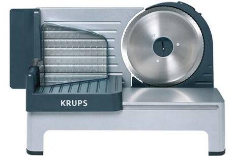 krups_tr5223_s1607272078465B_115443707.j
