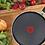 Thumbnail: Crepière Simplicity- 28cm- Tefal