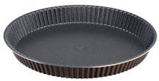 Moule a tarte -27cm -Tefal