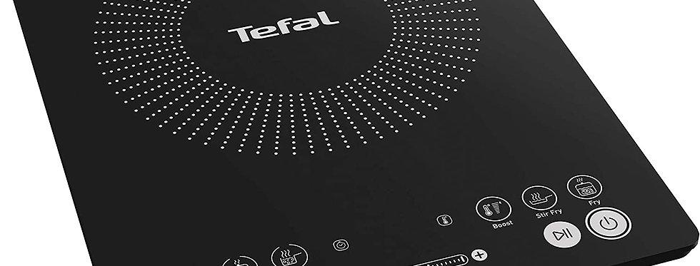 Plaque induction- Tefal