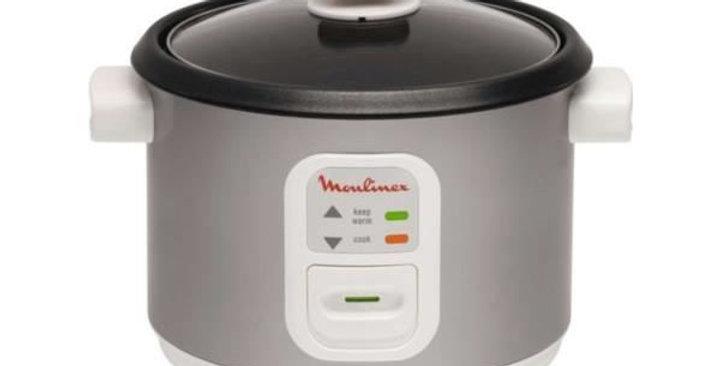 Rice cooker - Uno- 1,8L- Moulinex