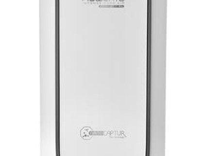 Purificateur d'air - Intense Pure Air Connect XL- Rowenta