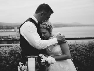 Le mariage intime ou elopement