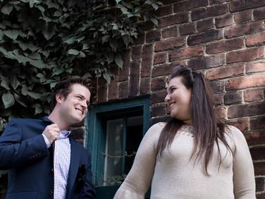Elena & John-5.jpg