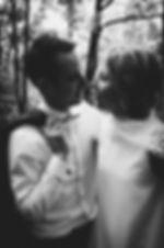 photographe de mariage de Québec