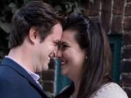 Elena & John-7.jpg