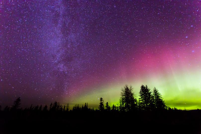 aurora_(27_of_49).jpg