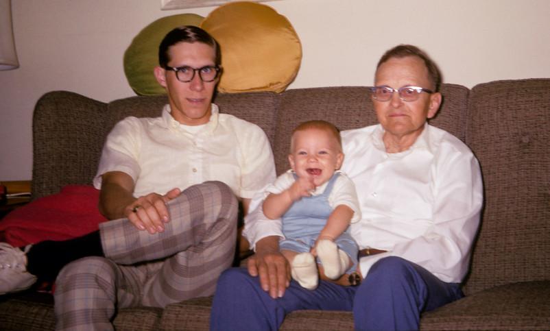 family_104.jpg