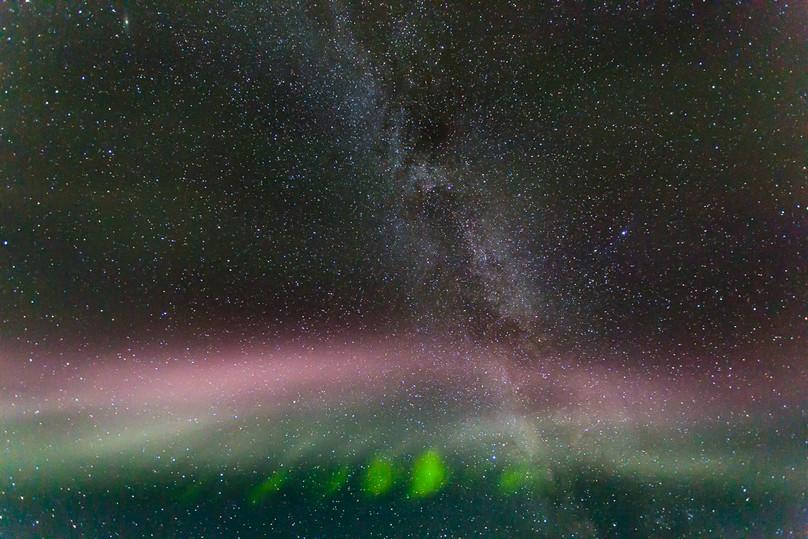 aurora_(33_of_49).jpg