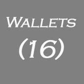 wallets (16)
