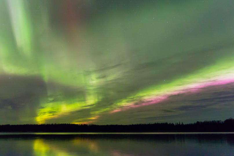 aurora_(17_of_49).jpg