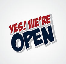 yes-we-are-open-store-vector-8357125_edi